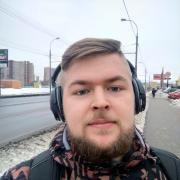 Оптимизация компьютера для игр, Сергей, 25 лет
