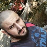 Стоимость работ монтажа забора из профнастила в Астрахани, Артем, 28 лет