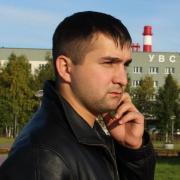 Капитальный ремонт двигателей в Краснодаре, Николай, 35 лет