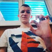 Монтаж потолка армстронг в Барнауле, Дмитрий, 23 года