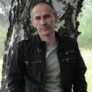 Маляры и штукатуры в Краснодаре, Александр, 46 лет