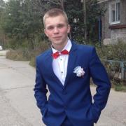 Услуги столяров-плотников в Оренбурге, Иван, 26 лет