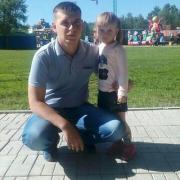 Ремонт грузовых автомобилей в Барнауле, Илья, 36 лет