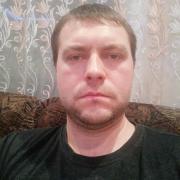 Установка иммобилайзера в Новокузнецке, Дмитрий, 34 года