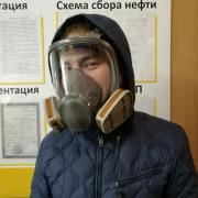 Услуги тюнинг-ателье в Уфе, Денис, 29 лет