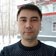 Ремонт телевизоров в Уфе, Азат, 38 лет