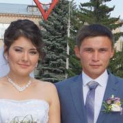 Стилисты в Челябинске, Ильдан, 29 лет