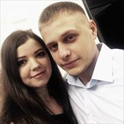 Стоимость установки радиатора отопления в Волгограде, Евгений, 27 лет
