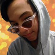 Услуги Photoshop в Астрахани, Дмитрий, 22 года