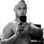 Ремонт тормозной системы в Томске, Сергей, 35 лет