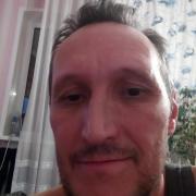Косметический ремонт коттеджа в Набережных Челнах, Андрей, 49 лет