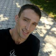 Ремонт наушников Apple Earpods, Сергей, 29 лет