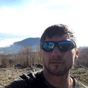 Стоимость плотницких работ в Челябинске, Виктор, 30 лет