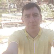 Ремонт стартеров в Астрахани, Владислав, 41 год