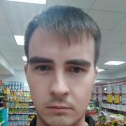 Трезвый водитель в Ижевске, Николай, 27 лет