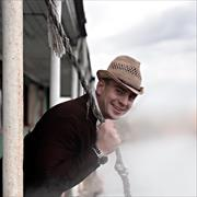 Обучение бармена в Перми, Олег, 30 лет
