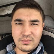 Цены на установку ванны в Астрахани, Азат, 29 лет