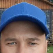 Ремонт автооптики в Волгограде, Александр, 40 лет