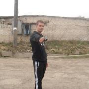 Ремонт грузовых автомобилей в Хабаровске, Андрей, 29 лет