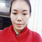 Няни для грудничка - Октябрьская, Зарина, 32 года