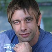 Анатолий Радюкин
