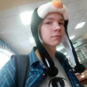 Ремонт MacBook, Алексей, 21 год