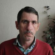 Доставка из магазина ИКЕА в Волоколамске, Сергей, 53 года