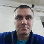 Ремонт унитаза в Челябинске, Иван, 36 лет