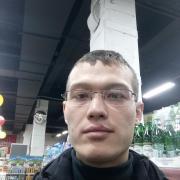 Услуги электриков в Хабаровске, Евгений, 30 лет