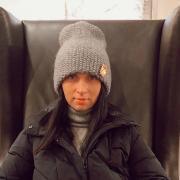 Раскрутка видео, Елена, 37 лет