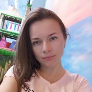 Диетология, Светлана, 39 лет