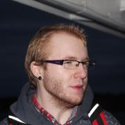 Услуги шиномонтажа в Ижевске, Кирилл, 29 лет