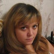 Монтаж ПВХ перегородок в Набережных Челнах, Марина, 35 лет