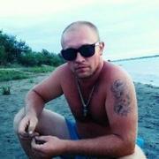 Прокладка наружных сетей канализации и водопровода в Астрахани, Максим, 31 год