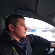 Раздача печатных, рекламных материалов в Ярославле, Дмитрий, 33 года