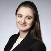 Подготовка кIELTS, Юлия, 26 лет