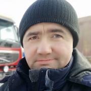 Подключение стиральной машины в Перми, Алексей, 39 лет