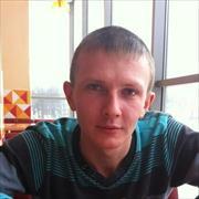 Замена смесителя в душевой кабине в Екатеринбурге, Денис, 34 года
