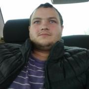 Ремонт телефона в Новосибирске, Дмитрий, 29 лет