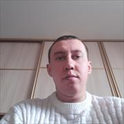 Регулировка фар в Набережных Челнах, Евгений, 29 лет