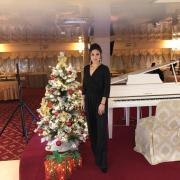 Эпиляция в Краснодаре, Дарья, 32 года