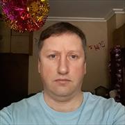 Грузоперевозки на газели, Алексей, 50 лет