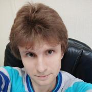 Костюм Человека-Паука в аренду, Юрий, 35 лет