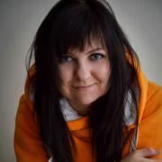 Фотографы на корпоратив в Оренбурге, Елена, 31 год