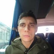 Услуги сантехника в Саратове, Иван, 33 года