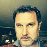 Мелкий бытовой ремонт в Ростове-на-Дону, Михаил, 54 года