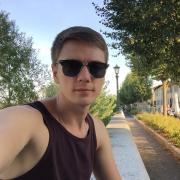 Мелкий бытовой ремонт в Томске, Рашит, 29 лет
