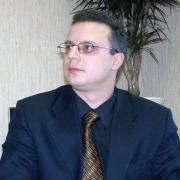 Медицинские адвокаты в Новосибирске, Вячеслав, 43 года