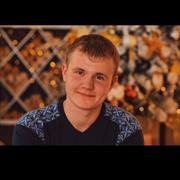 Маляры и штукатуры в Хабаровске, Алексей, 22 года