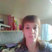 Защита прав потребителей при доставке товара в Челябинске, Ольга, 37 лет